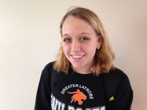 Athlete of the Week January 2 – 7