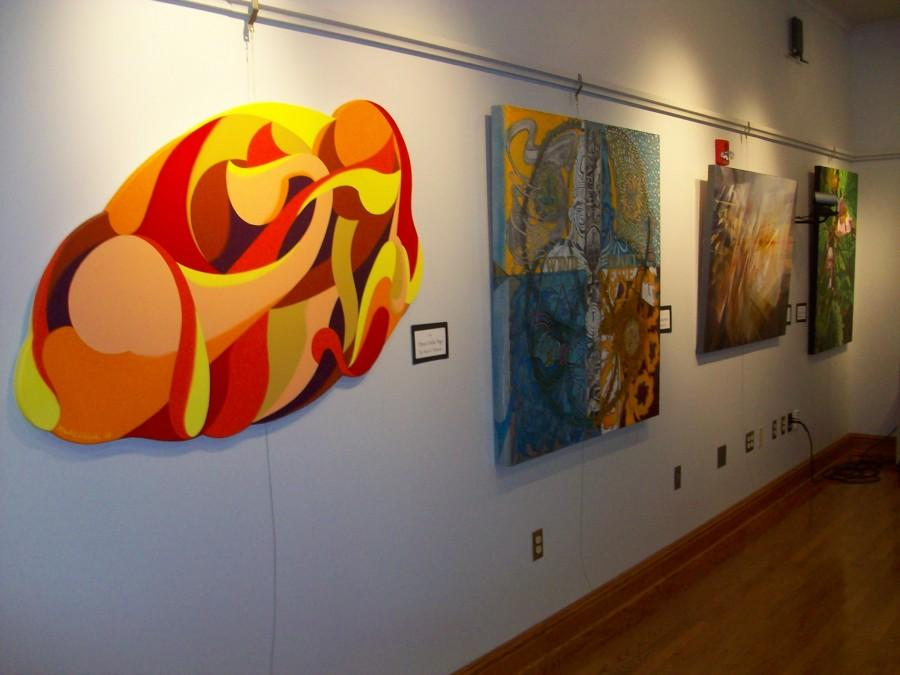 Greater+Latrobe+Plans+Annual+Art+Gala