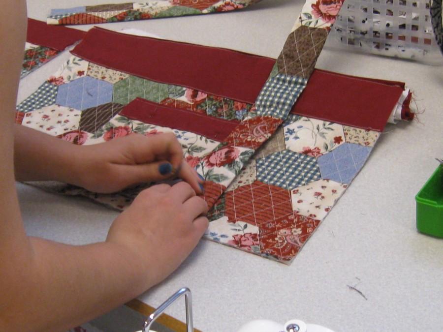Fabric+Arts+Slideshow
