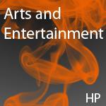 Wildcat Cabaret Highlights - Part 1
