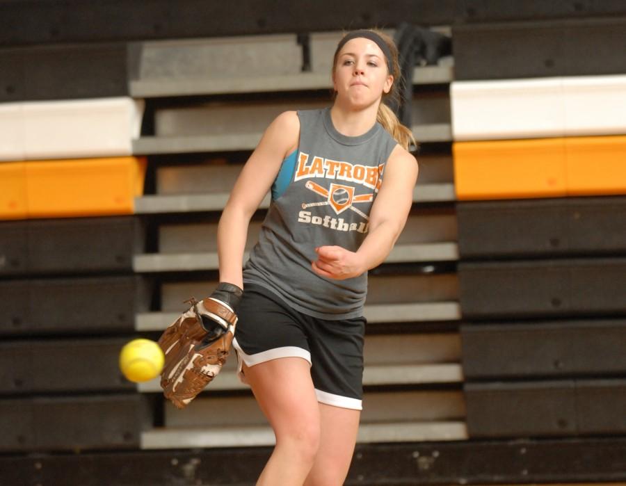 Girls+Softball+Success