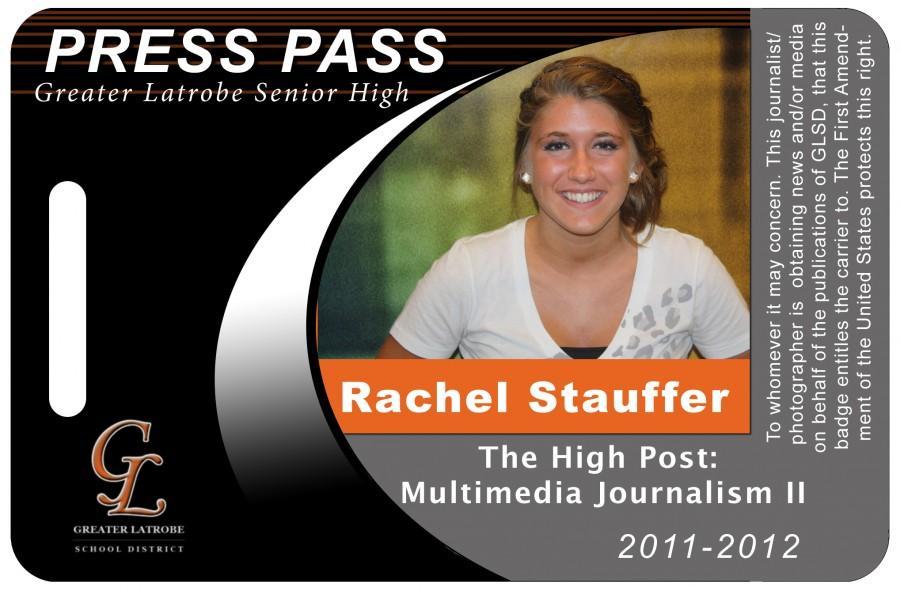 Editor+Blog+-+Rachel+Stauffer