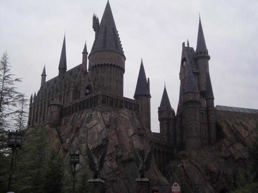 The+Wizarding+World+of+Harry+Potter