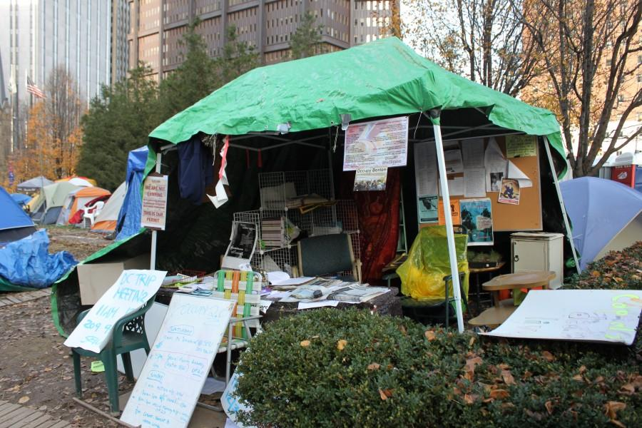 Occupy+Pittsburgh+Slideshow
