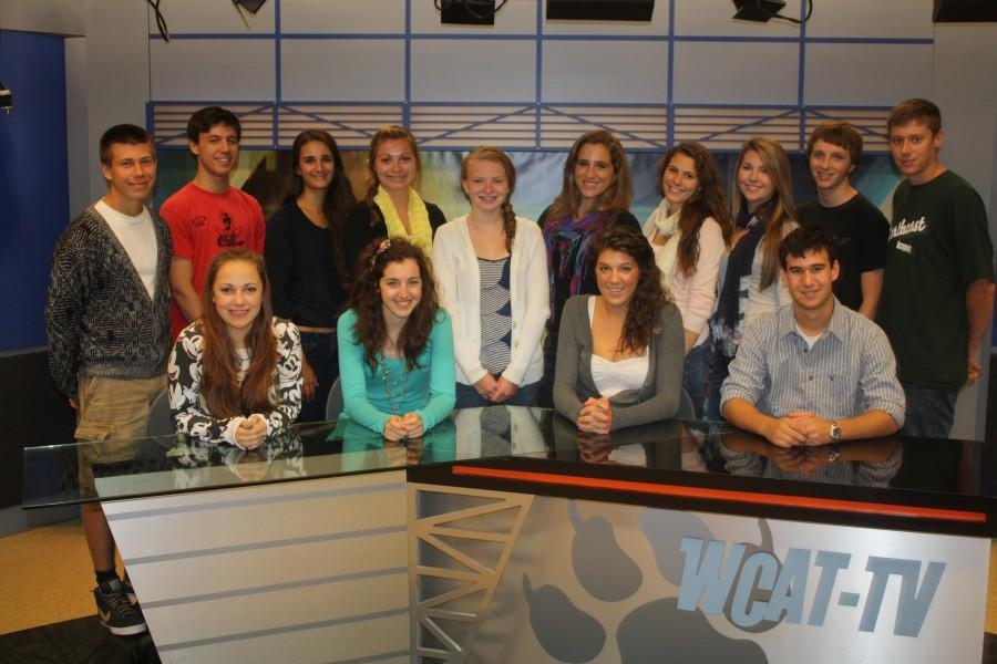 Morning+Announcements+02-13-12