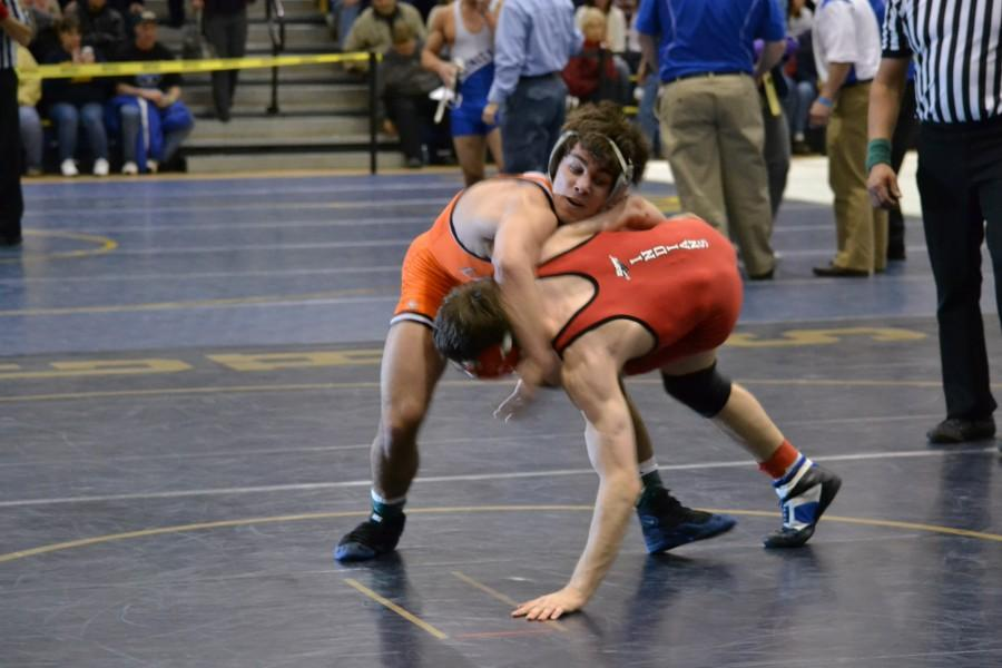 Wrestling+Standouts+Finish+Season+with+Satisfaction