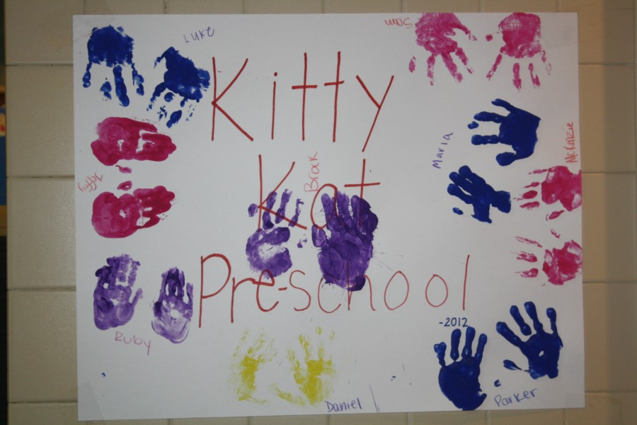 Kitty+Kat+Preschool