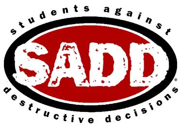 SADD Club Promotes Prositive Decision Making