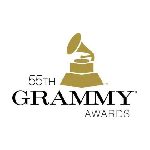 Grammy Predictions: Read This Before You Watch It