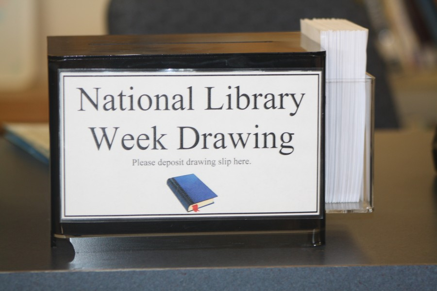 National+Library+Week%21