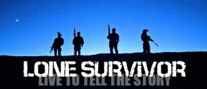 http://lonesurvivorfoundation.org/about-us/lone-survivor-movie-lsf/