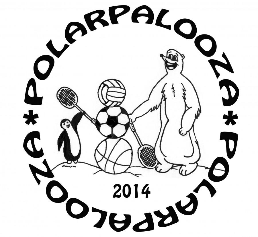 Polar+Palooza+Highlights+2014