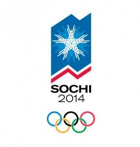 Sochi Logo 2014