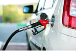 Gas Prices At Record Lows