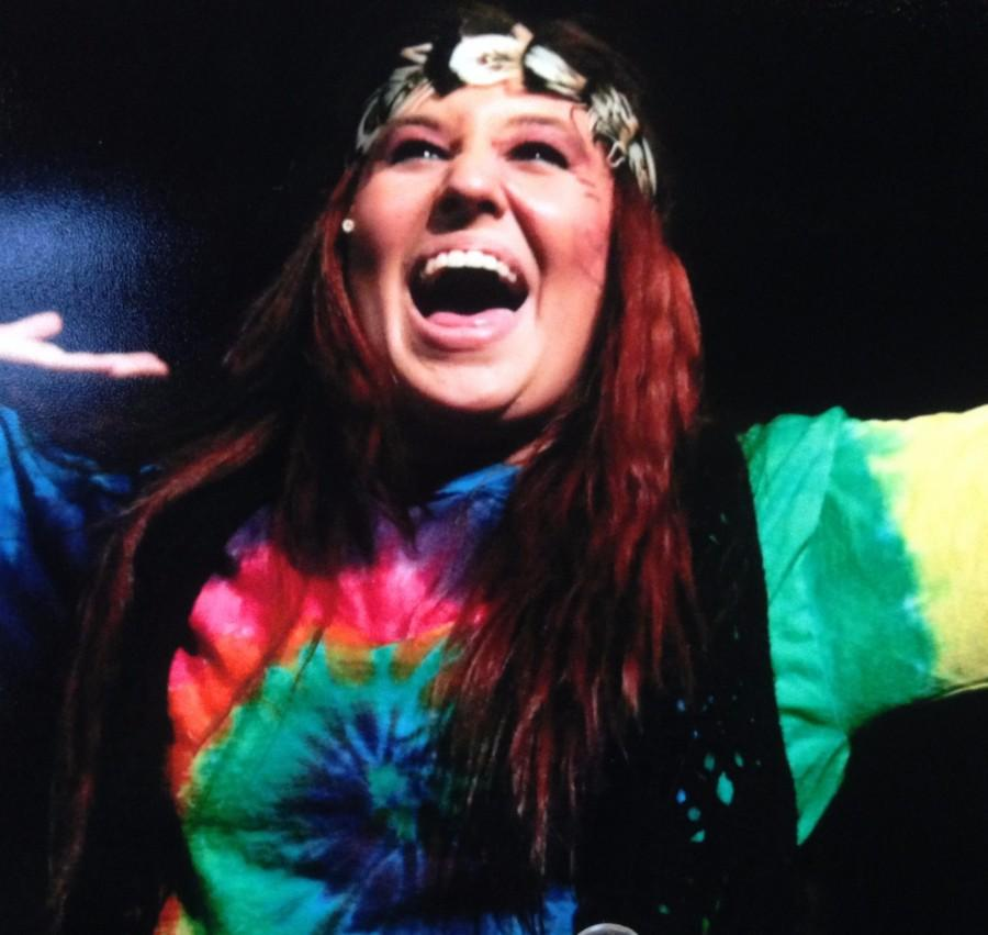 Behind+the+Scenes+of+Godspell+2015