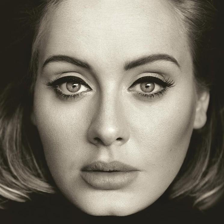 Hello%2C+It%27s+Adele