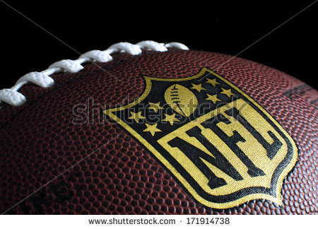 NFL Postseason
