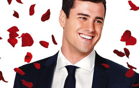 The Bachelor: A Review