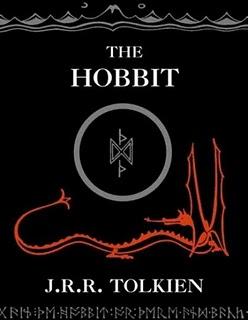Reading...The Hobbit