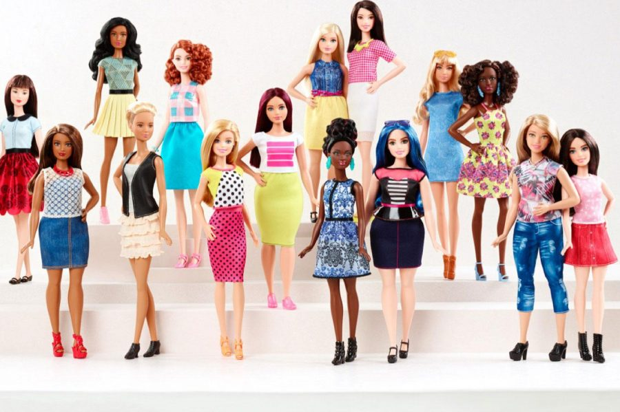 New+Realistic+Barbies+Take+The+World+By+Storm