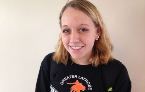 Athlete of the Week January 2 - 7