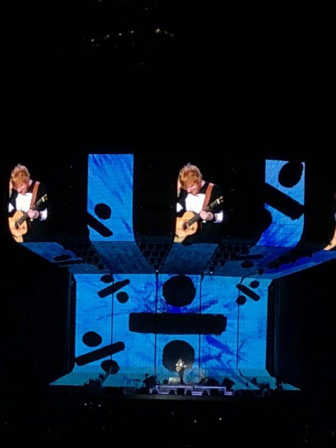 %E2%80%9CThinking+Out+Loud%E2%80%9D+about+Ed+Sheeran%E2%80%99s+Concert