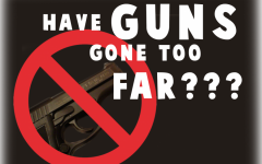 How does gun control affect us?