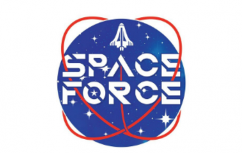 Students respond to idea of President Trump adding a Space Force