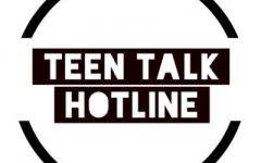 Teen Talk Hotline: Helping And Inspiring Our Youth