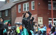 Ft. Ligonier Days Parade