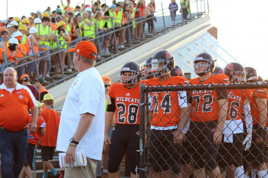 Latrobe sneaks past Connellsville