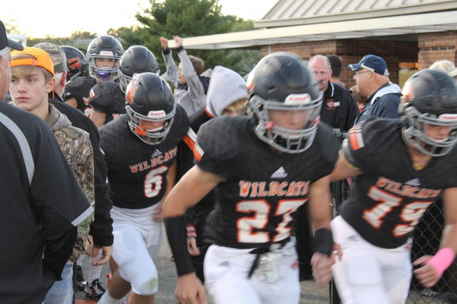 Latrobe hosts Plum