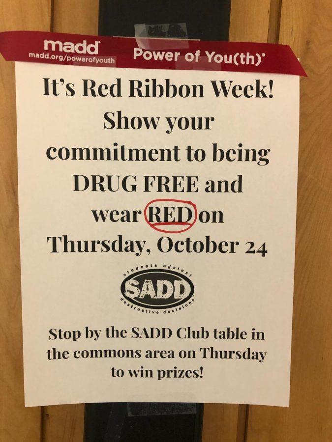 Red+Ribbon+Week