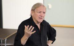 James Ragan Inspires Activism in Greater Latrobe