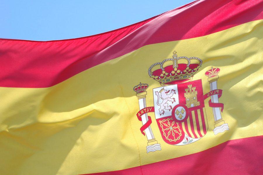 A Look into Solo Español