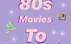 Great 80s Movie to Watch in Your Free Time