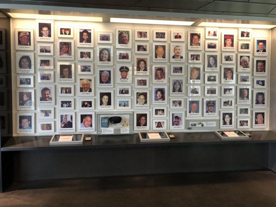 wall+of+names+display