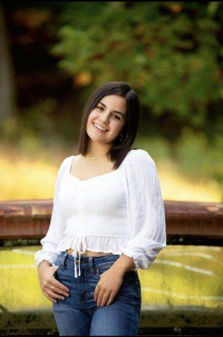 Photo of Julia Battaglia