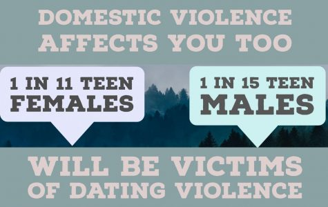 The prevalence of Domestic Abuse in Teens