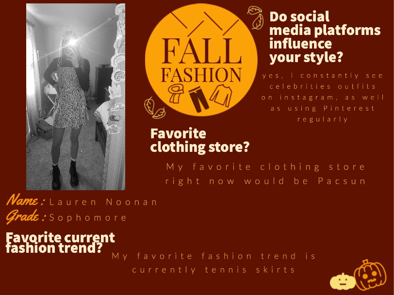 Fall+Fashion+-+Lauren+Noonan