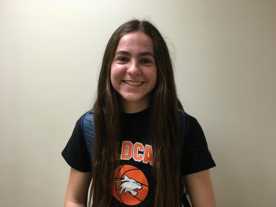 Press Release: Athlete of the Week February 1-6, 2021