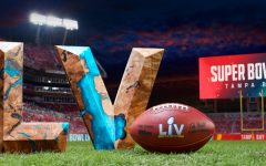 Super Bowl LV: History in the Making