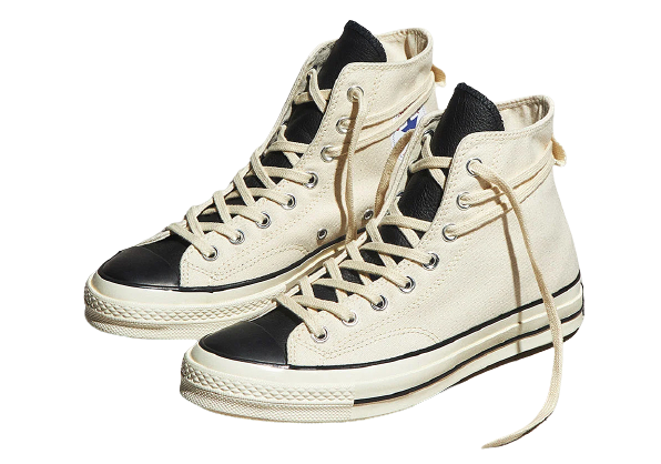 Fear-of-God-ESSENTIALS-Chuck-70-Ivory-167955C-0-removebg-preview
