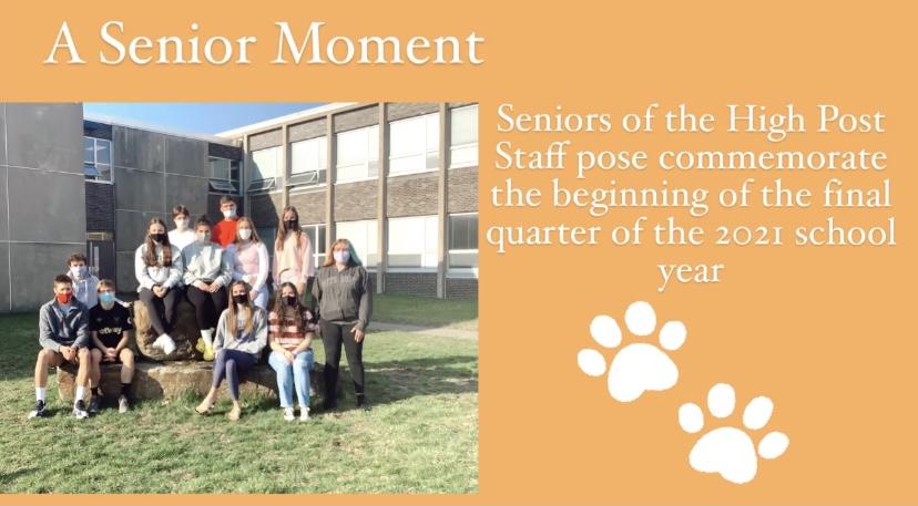 A+Senior+Moment