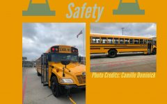 Keeping Our Students Safe On The Road
