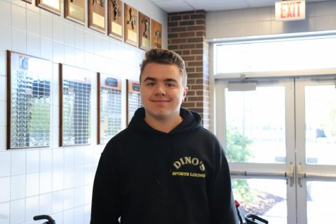 Humans of Greater Latrobe