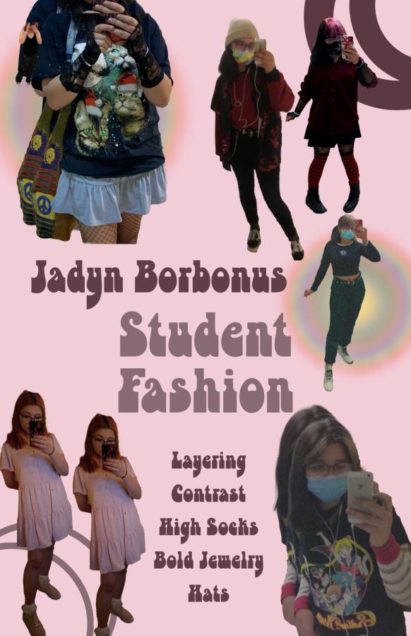 Student+Fashion+-+Jadyn+Borbonus