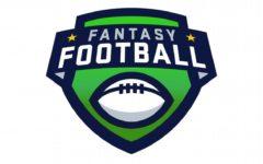 Fantasy Football Fix: Week 7