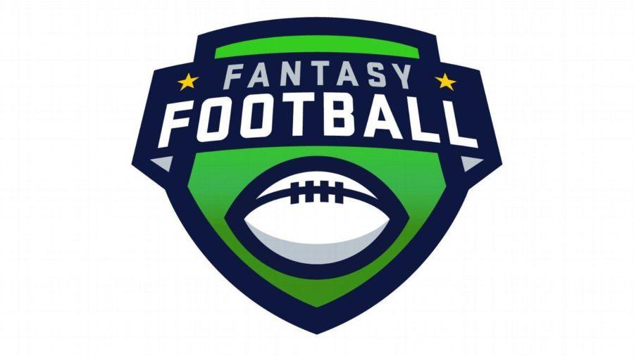 Fantasy Football Fix: Week 6